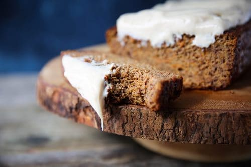 paleo-Dairy-Free-Cream-Cheese-Carrot-Loaf