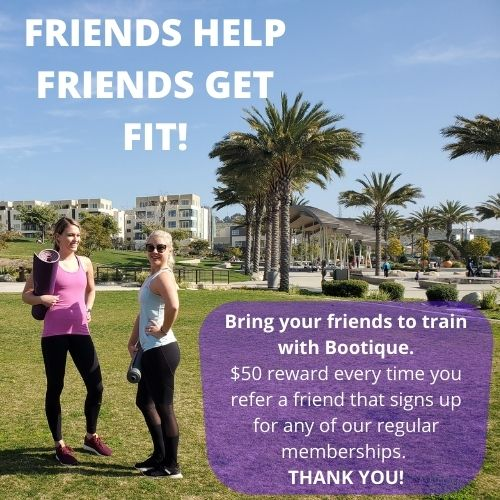 San-Diego-Outdoor-Fitness-referrals