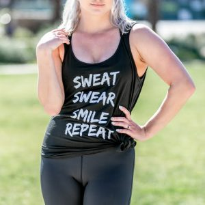 Sweat-swear-flowy-front