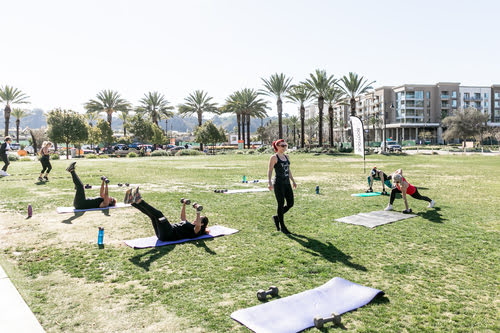 Women-personal-trainers-san-diego-civita-park