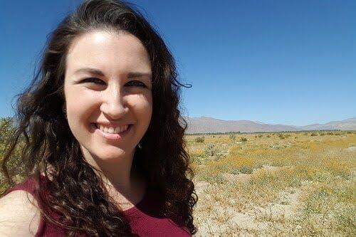 Bootique Featured Client – Rachel