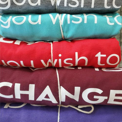 be-the-change-colors