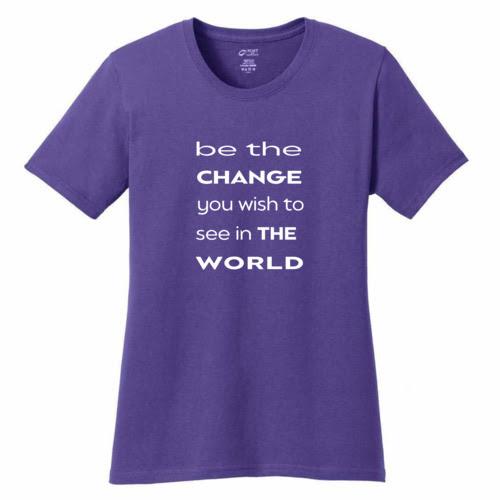 be-the-purple