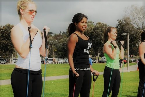 best-bootcamp-fitness-mission-bay-bands