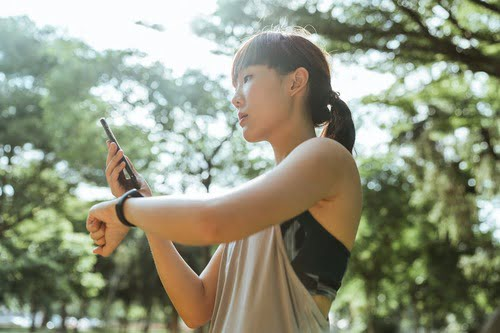 7 Best Workout Apps