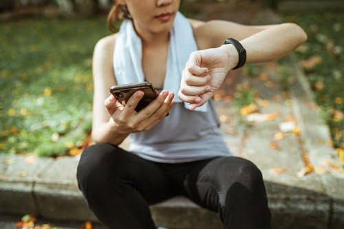 best-wrokout-apps-fat-loss
