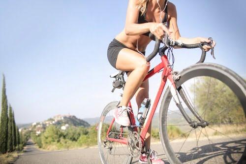 biking-san-diego-fitness