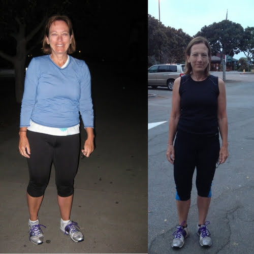 boot-camp-fitness-mission-valley-jane5