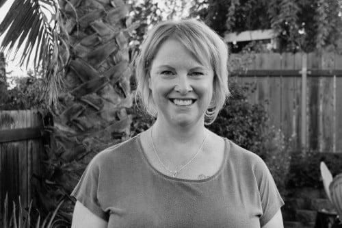 Featured Bootique Client – Shannon