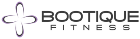 bootique-fitness-logo-header