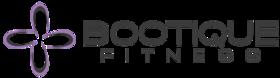bootique-fitness-logo-header