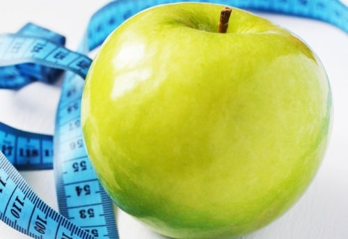 5 Misconceptions About Weight Loss  – Part 1