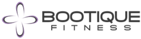 cropped-bootique-fitness-logo-header.png