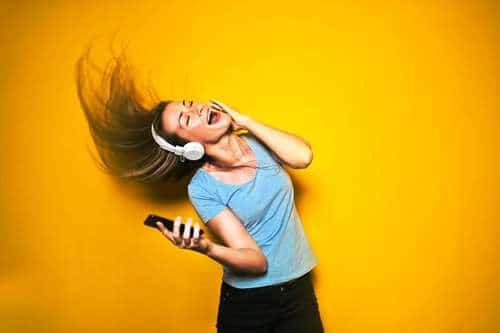 dance-class-san-diego-music