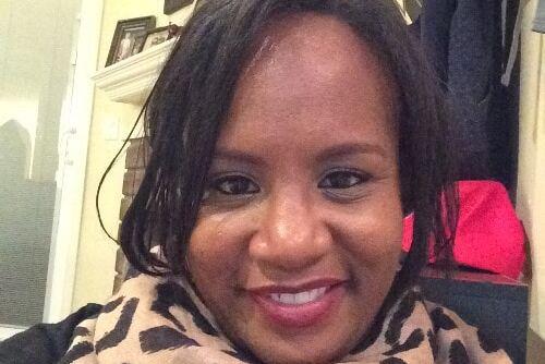 Bootique Featured Client – Jamila