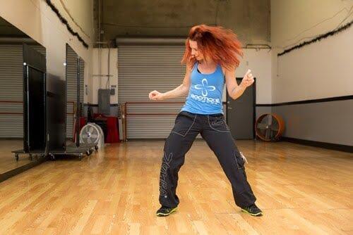 dance-fitness-classes-san-diego