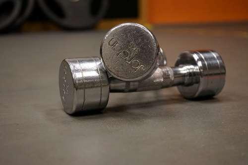 dumbbell-fitness-training-san-diego