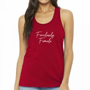 fearless-tank-red