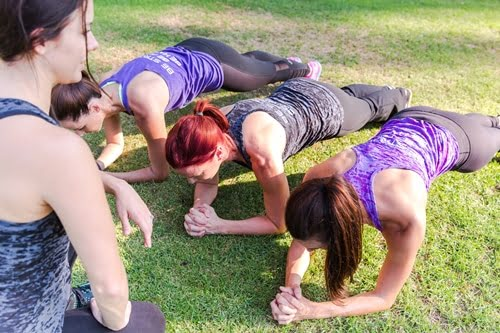 female-personal-trainers-san-diego