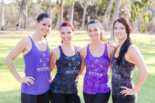 fitness-trainers-civita-park
