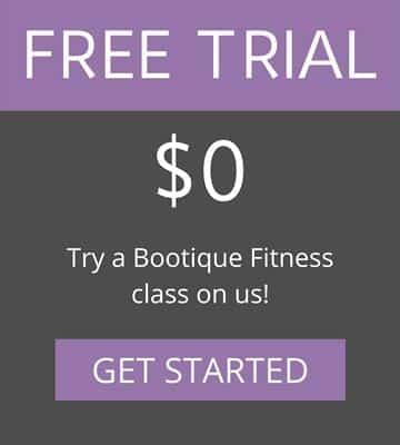 free-trial-women-outdoor-class