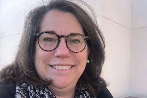 Bootique Featured Client – Kathy