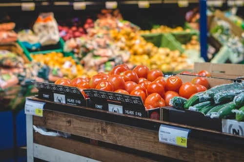 healthy-grocery-store-san-diego-fitness