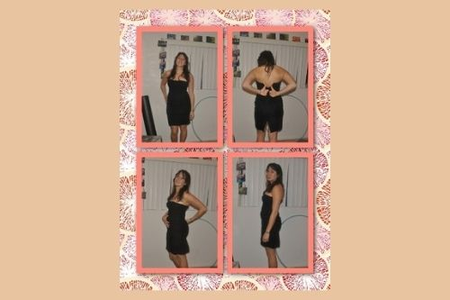 ladies-night-out-little-black-dr
