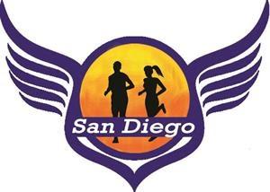 milestone-running-sd-logo