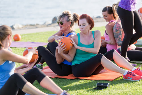 mission-bay-women-boot-camp-classes