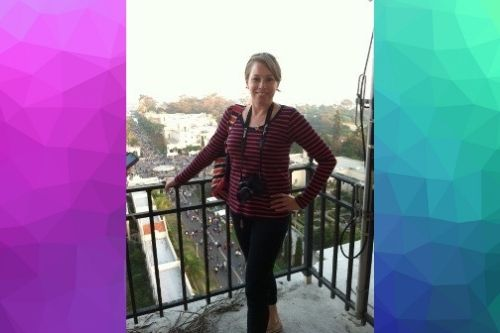 mission-valley-personal-trainer-melissa