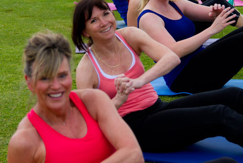 mission-valley-women-boot-camp-classes