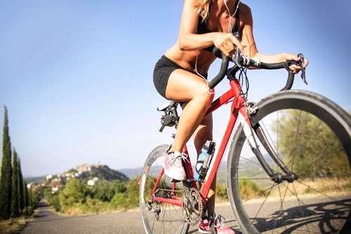 outdoor-fitness-san-diego-cycling
