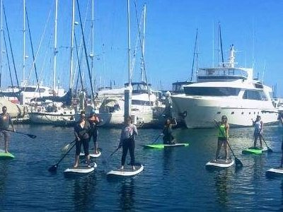 paddleboarding-san-diego-boot-camp-event