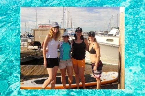 paddling-boarding-san-diego-group