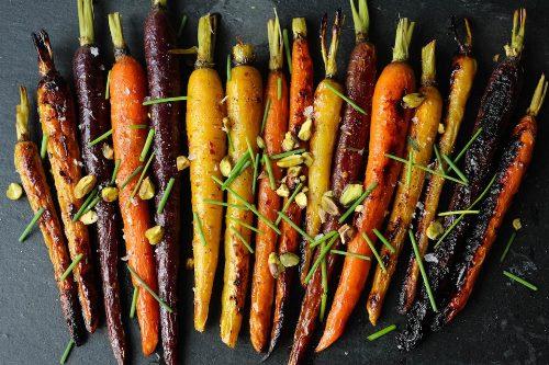 paleo-roasted-carrots