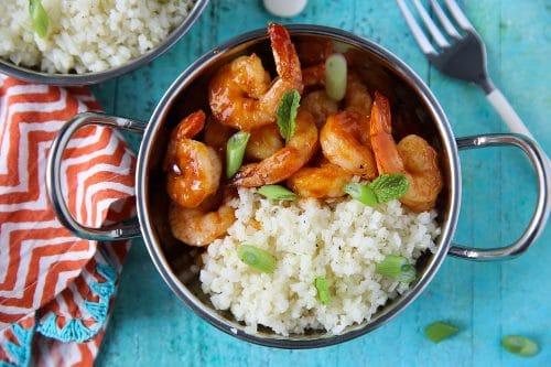 paleo-sriracha-shrimp-recipe