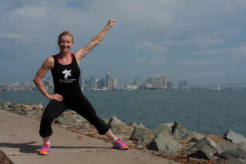 personal-fitness-trainer-san-diego-candance