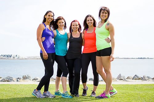 personal-fitness-trainers-san-diego