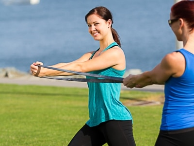 personal-trainer-in-san-diego