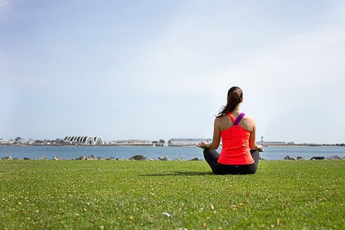 personal-trainer-mission-bay-meditate