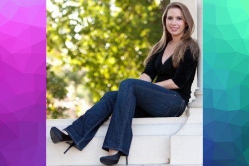 personal-trainer-mission-valley-san-diego-veronica