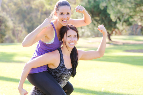 personal-trainer-mission-valley-san-diego