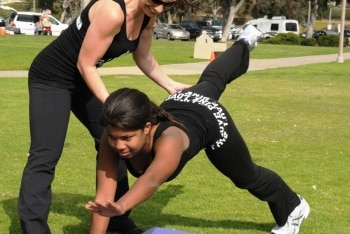 personal-trainer-san-diego-home
