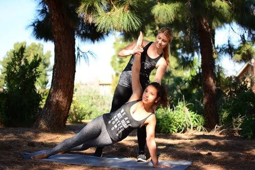 personal-trainer-san-diego-side-