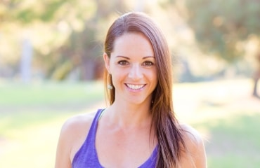 personal-trainer-sarah-san-diego