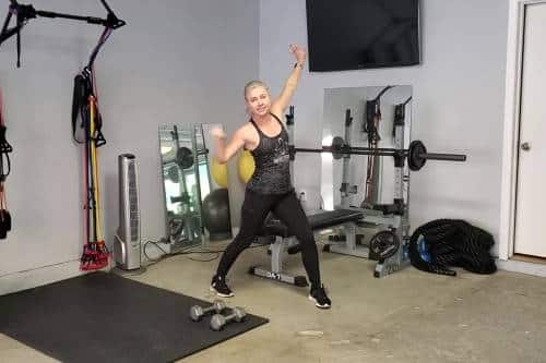 personal-trainer-sd-sexy-arm-workout