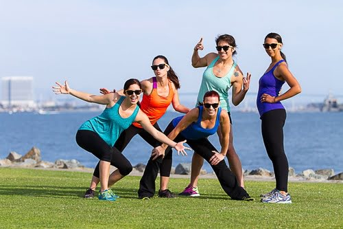 personal-trainers-in-san-diego