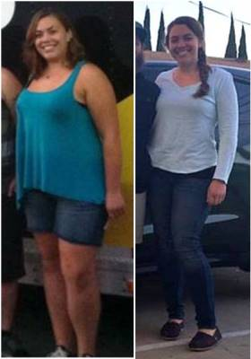 personal-trainers-mission-valley-danielle