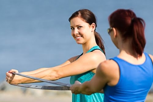 personal-trainers-san-diego